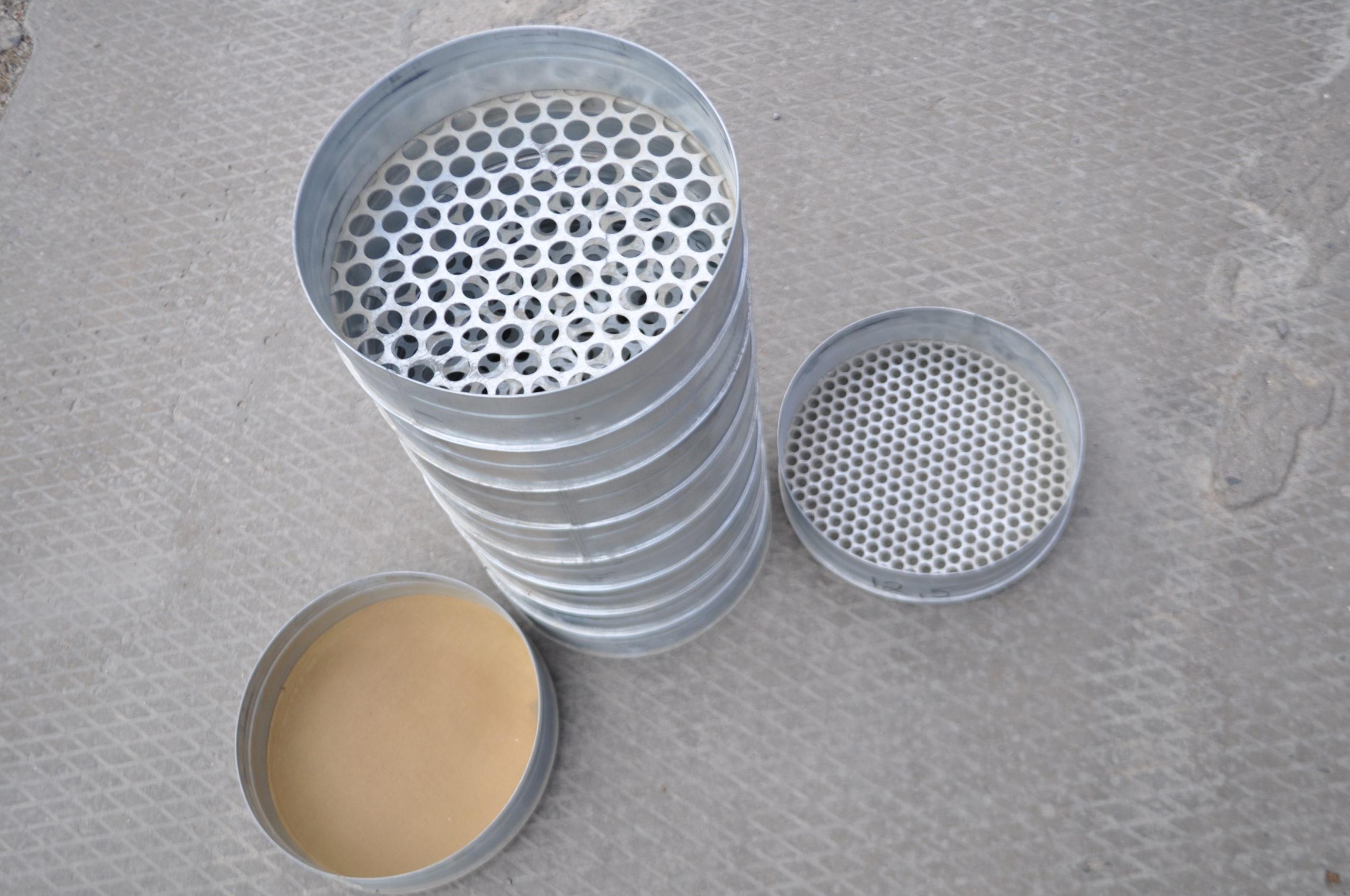 Хранение образцов бетона рецепт бетона м500